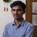 Ravikumar Gandhewar photo