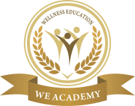 We Academy photo