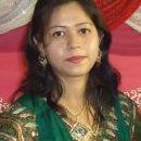 Sanchita B. photo