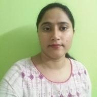 Rashmi Class 7 Tuition trainer in Chandigarh
