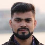 Aman Kumar Class 12 Tuition trainer in Panchkula