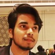 Suryakant Verma Class I-V Tuition trainer in Patna Sadar