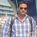 Ankur A. photo