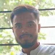 Praveen MSc Tuition trainer in Nelamangala