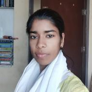 Rashmi M. Class I-V Tuition trainer in Jaipur