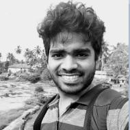 Shailendra Kumar gupta Computer Course trainer in Chandigarh