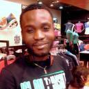 Blessing Matondo Kuanzambi photo