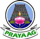Prayaag Eduserv photo