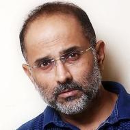 Abhiram Tilak Photography trainer in Pune