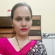 Sarita T. Class 11 Tuition trainer in Delhi