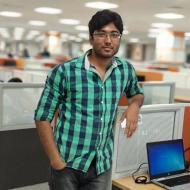 Bidyut Jyoti Saha photo