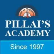Pillai'sacademy photo