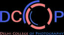 Delhi college of photography photo