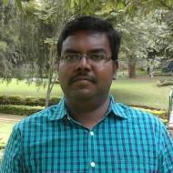 Prem Kumar David Class 12 Tuition trainer in Chennai