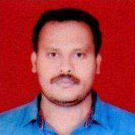 Jayakumar Java trainer in Bangalore