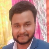 Rohit Kumar Tally Software trainer in Ludhiana