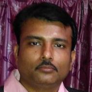 Goswami G Computer Networking trainer in Kolkata