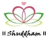Shuddham Yoga S. photo