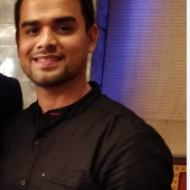Shahnawaz Ali syed Class 12 Tuition trainer in Mumbai