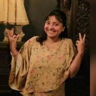 Amrita MBA Tuition trainer in Kolkata