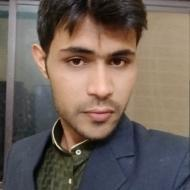 Surendra Singh Drawing trainer in Malhargarh