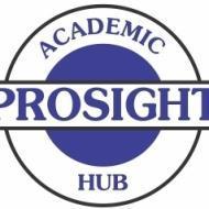 Prosight Academy Class 10 institute in Virar