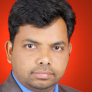 Endla Kishan kumar Class 12 Tuition trainer in Hyderabad