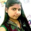 Shweta D. photo