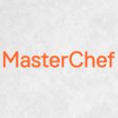 Master Chef photo