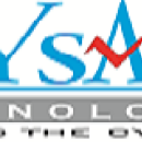 Sysap Technologies photo