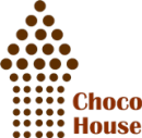 choco house photo