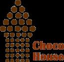 choco house photo