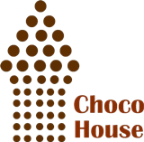 Chocohouse photo