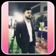 Shashish Mishra Amazon Web Services trainer in Lucknow