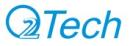 Q2tech photo