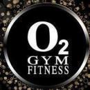 o2 gym photo