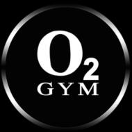 Ogym Gymnastics institute in Noida