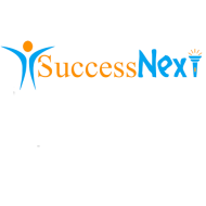 Success Next Spoken English institute in Chennai