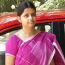 Aparna Dash Sengupta photo