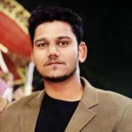 Aasif Qureshi Tally Software trainer in Sehore