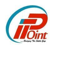IT POINT photo