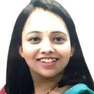 Aseem M. MTech Tuition trainer in Delhi
