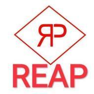 Reap Class 12 Tuition institute in Bangalore