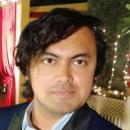 Nikhil Dhek photo