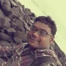 Kiran picture