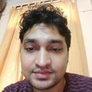 Prakash Chandra Vijayvergiya .Net trainer in Delhi