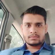 Vikash Singh Engineering Diploma Tuition trainer in Agrico