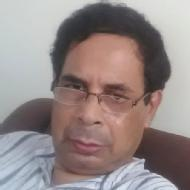 Arindam Sengupta Spoken English trainer in Kolkata