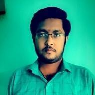 R. Muthu Raja Autocad trainer in Kuttalam