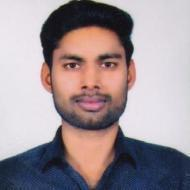 Om Narayan Class 12 Tuition trainer in Jhansi